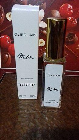Guerlain Mon 40 мл