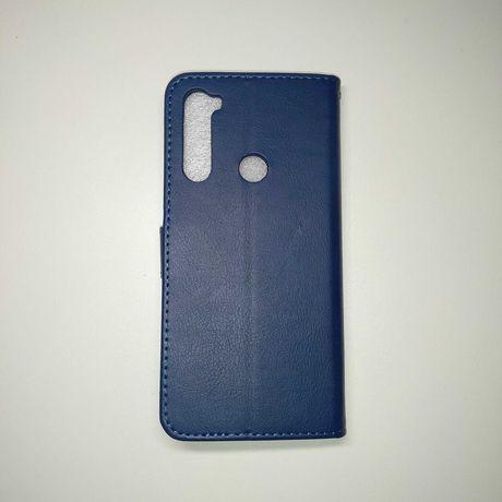 Obudowa/case Xiaomi Note 8