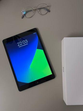 iPad 8gen 32GB wi-fi