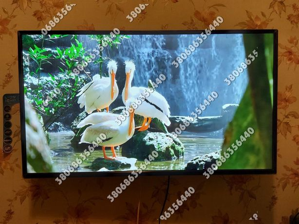 "БЕЗ ПРЕДОПЛАТ! Телевизор Самсунг 32""42"" Samsung 24""42"" TV Смарт Т2 Жми"