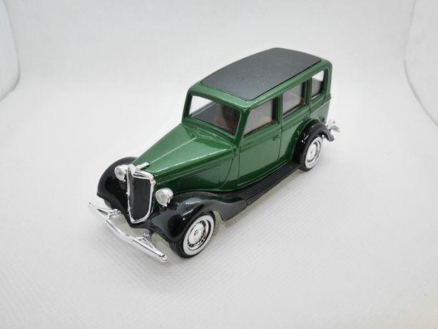 1:43 Ford V8 1936r