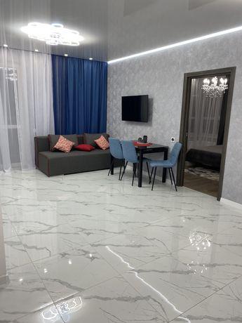 Продам 2 квартиру с ремонтом и техникой , Владелец, ЖК Сырецкие Сады