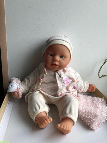 Кукла пупс Анабель оригинал.