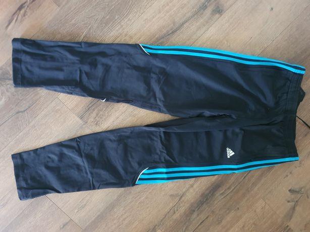 Dresy Adidas damskie M - nieużywane
