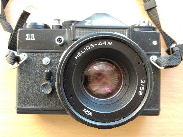 Sprzedam aparaty fotograficzne