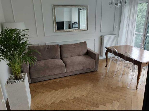 Piękne mieszkanie 2 pokojowe. Amazing flat!