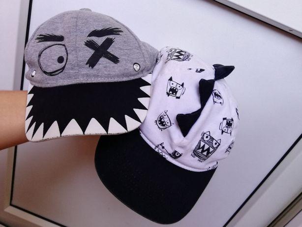 Кепка бейсболка панамка шапка next zara hm reserved gap pepco