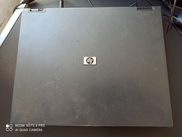 Продам дёшево рабочий ноутбук