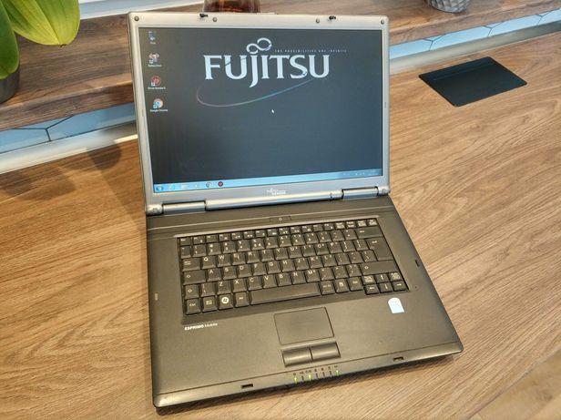 Fujitsu V5515 2x1,7GHz/2gb Ram/160gb dysk