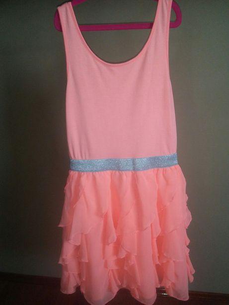 Sukienka H&M 170 cm