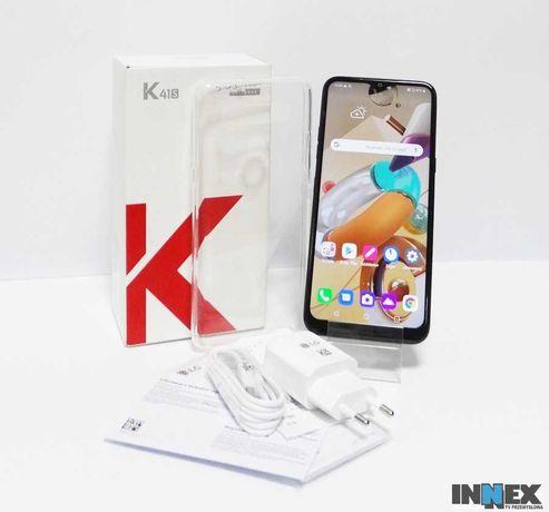 Smartfon LG K41S 3/32GB