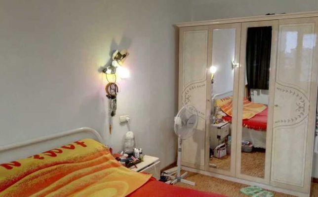 Продам 3-х комнатную квартиру Северная Салтовка 1, Дружбы народов D2N