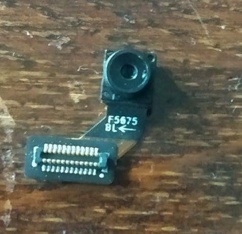 Передня камера Xiomi redmi 6 pro