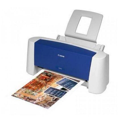 Принтера СANON S200 та PIXMA MP160