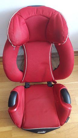 Cadeira para o carro bébécar