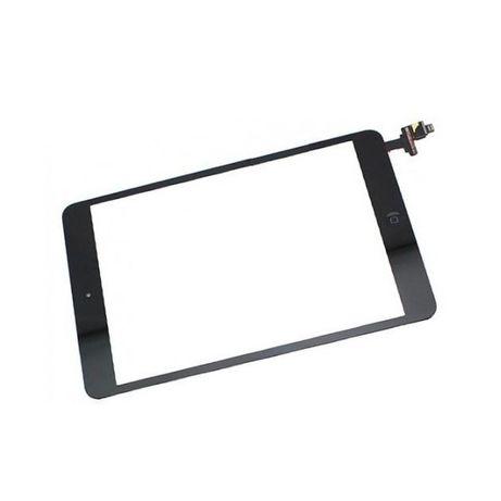 Touch screen digitizer iPad Mini iPad mini 2 retina