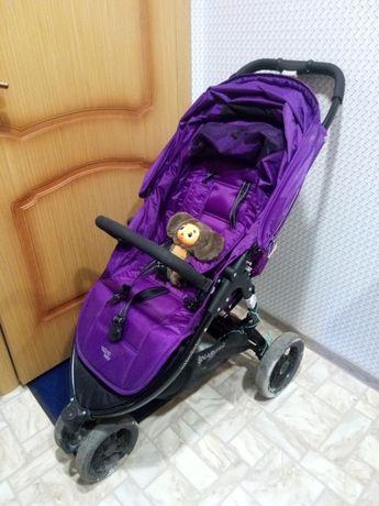 Прогулочная Коляска Valco baby snap 3