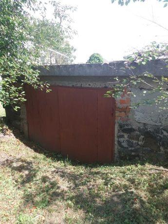 Продам недобудований будинок, 0,1га Яворського 39 р-н Епіцентра