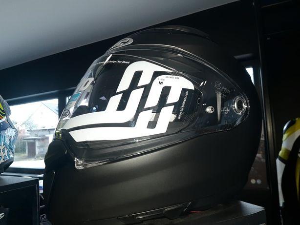 Kask motocyklowy sportowo-turystyczny HJC F70 `S `M `L `XL kolory!