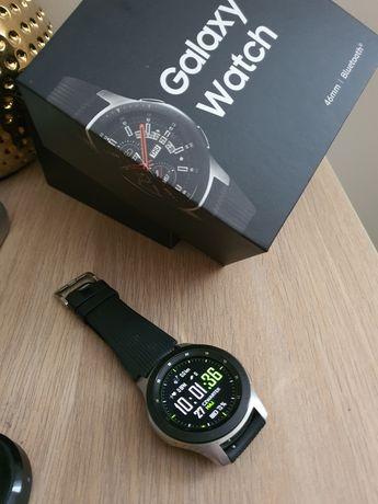 Samsung Watch 46mm R800 ideał