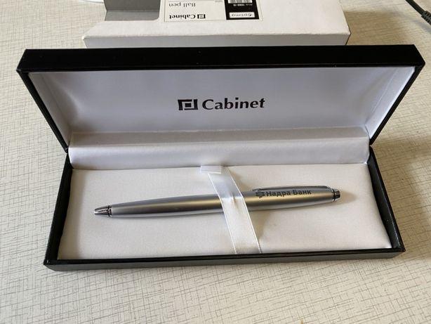 Ручка подарочная Cabinet
