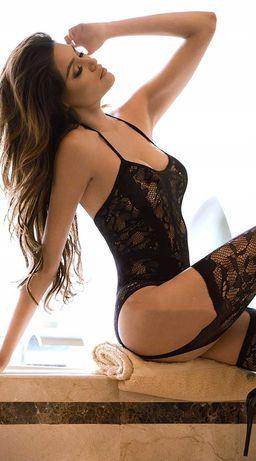 Sexy Bielizna Erotyczna