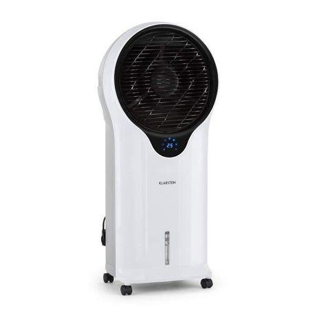 Кондиционер увлажнитель вентилятор 3-в-1 Klarstein. Новый. Из Германии