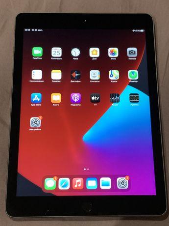 iPad 5 32Gb A1822