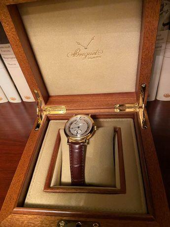 Наручные часы мужские BREGUET