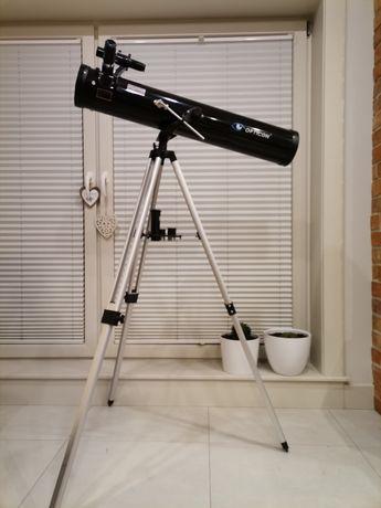 Teleskop Opticon model 900114