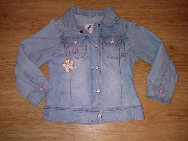 Katana r 116 C&A, spodnie