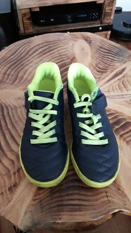 Buty Sportowe rzep rozm.