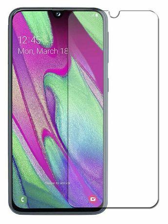 Proteção Vidro Temperado iPhone, Samsung, Huawei, Xiaomi
