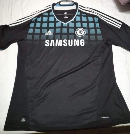 Koszulka Chelsea Londyn