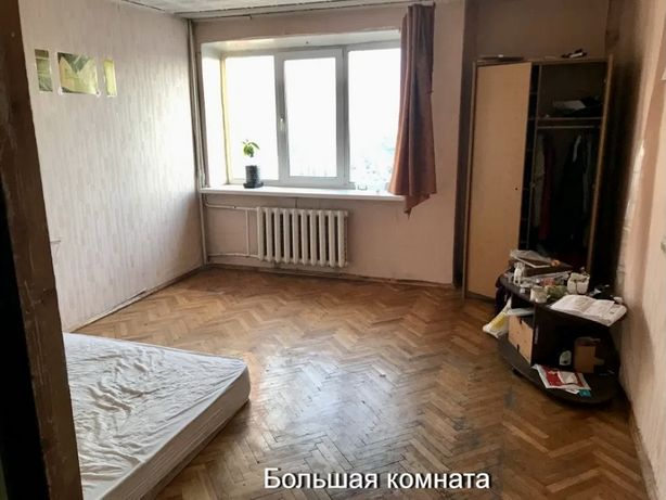 Антоновича 166 Печерск Дружбы Дворец Украина