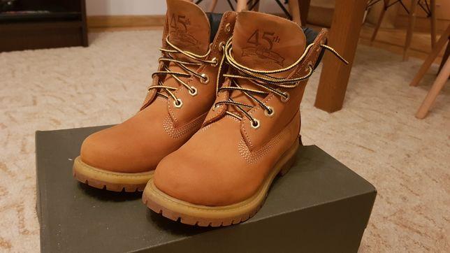 Timberland 6IN Premium Boot