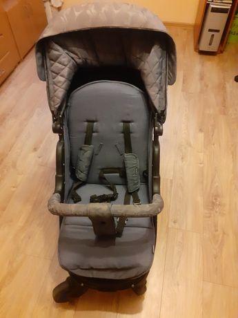 Sprzedam wózek spacerowy