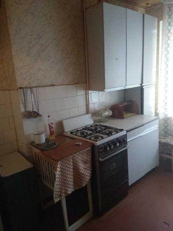Продам 3х комнатную квартиру Киевский исполком