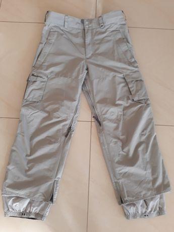 Spodnie narciarskie Burton rozmiar L