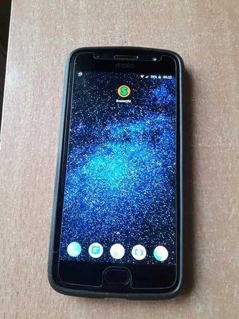 Motorola Moto G5s Ideał Etui Pancerne Okazja dziś!
