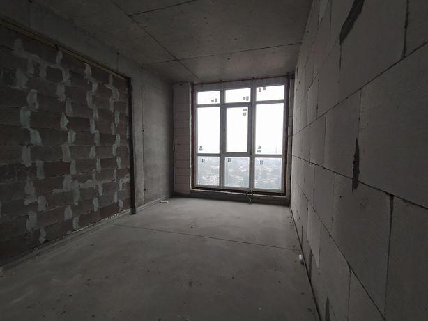 Шикарная 1 комн.кв. Манхеттен! Дом Сдан! Панорамные окна