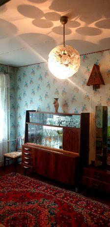 Аренда  2х комнатная на Сталеваров