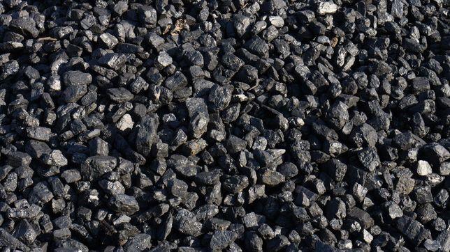 Węgiel eko groszek półtorej tony w workach KWK Chwałowice