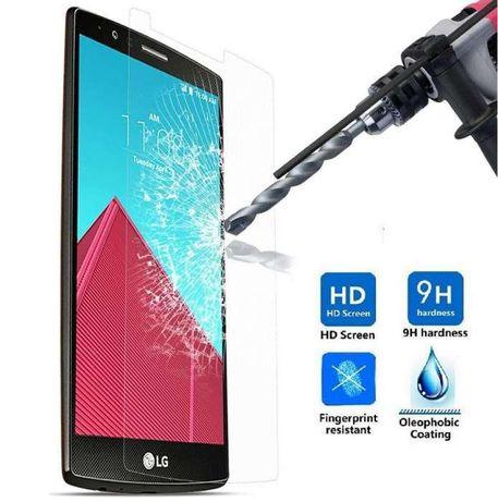 Защитное стекло LG V10 K10 8 G5 4 G4c Stylus G3 G3s Nexus 4 5 5x 6 6p