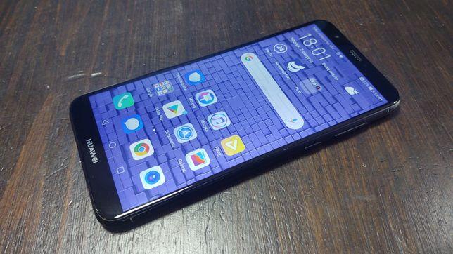 Smartfon dla dziecka z Gwarancją Huawei P Smart 32Gb Sklep