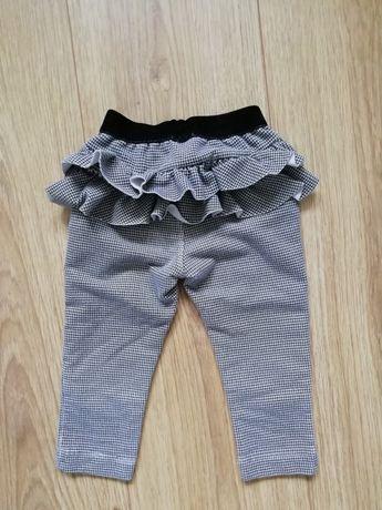 Spodnie Mayoral r. 74