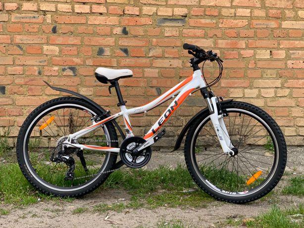 Велосипед LEON Jennifer