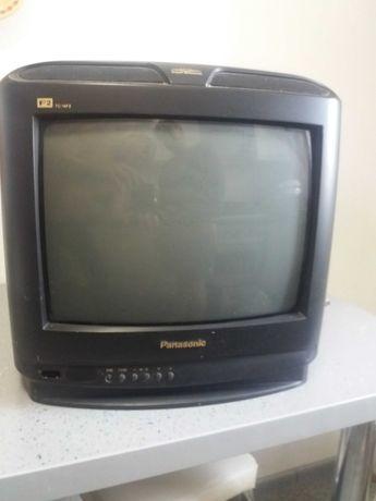 "Телевизор Panasonic 14"""