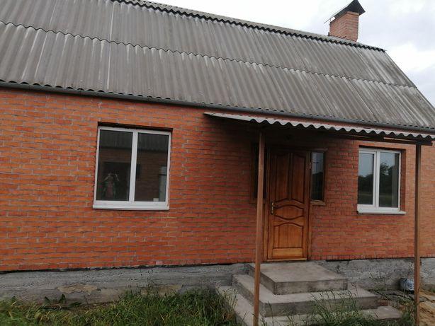 Продаю будинок в Стрижавці