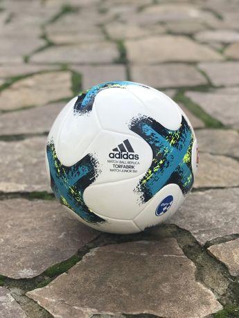 М'яч Adidas TopFabrik 5-ка оригінал
